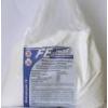 GLT.KENYÉRPOR /FE-MINI/ 500 g