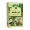H.VÍZHAJTÓ TEA 100 g