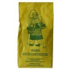FODORMENTA /MAMA DROG/ 40 g