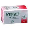 ECHINACEA TEA /BIOEXTRA/ 40 g