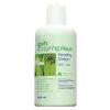 PH COMPLEX ITAL 946 ml