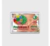 Dr. Chen Dr.Chen Probikum 7 Forte kapszula 60 db gyógyhatású készítmény