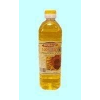 OMEGA3,6 ÉTOLAJ /BIOGOLD/ 1000 ml