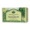 H.FILT.SZENNA TEA/* 30 g