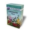 MECSEK EPEHAJTÓ TEA FILTERES 20 g