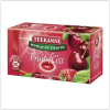 TEEKANNE TEEKANNE TEA FRUIT KISS 20db