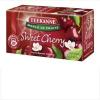 TEEKANNE TEEKANNE TEA SWEET CHERRY 20db