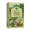 MECSEK GYOMOR TEA 50 g