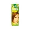 HennaPlus hajszínező krém 7.38 fahéj