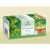 Mecsek Tea Mecsek borsmentalevél tea, 25 filter