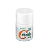 Béres C-vitamin 50 mg tabletta, 120 db