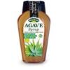 Naturgreen Bio agavé szirup, Naturgreen 500 ml