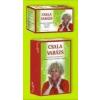 Csala Varázs fogyasztó tea szálas, 120 g
