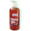 Dr Kelen Fitness Slim zsírégető gél, 500 ml