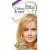 HennaPlus Hairwonder Colour&Care hajfesték 8 világosszőke