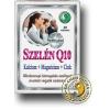 Dr. Chen Szelén Q10 Kalcium+Magnézium+Cink tabletta, 30 db
