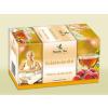 Mecsek Tea Mecsek Salaktalanító teakeverék, 20 filter