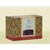 Mecsek Tea Mecsek eper tea, 100 g