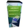 Aromax Mentolkristály, Aromax 25 g