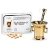 Pharma Nord Bio-Szelénium 100 + Cink + vitaminok tabletta, 120 db
