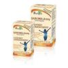 Pharmaforte Garcinia-Arany kapszula, 90 db - A testsúly csökkentéséért