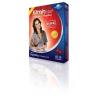 Pharmax Klimin Plus kapszula 60 db