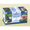 Mecsek Tea Mecsek kékszőlő tea, 20 filter