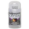 Crystal testdezodor stift férfiaknak 120 g