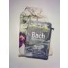 Bach virágterápia Bach-virágterápia kártyasorozat