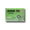 Dr. Chen eredeti kínai jázminos zöld tea filteres