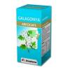 Arkocaps Galagonya kapszula 45 db, Arkocaps - Álmatlanság, szorongás