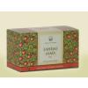 Mecsek Tea Mecsek fahéjas alma tea, 20 filter