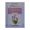 Herbatrend kisvirágú füzike gyógynövénytea, 40 g