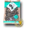 Dr. Chen fafül gomba, 70 g