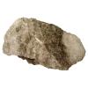 Sóterápia Sótömb, természetes 5 kg