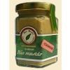 Bio Berta bio csemege mustár