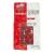 HennaPlus Hairwonder hajregeneráló szérum kapszula, 14 db