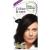 HennaPlus Hairwonder Colour&Care hajfesték 1 fekete