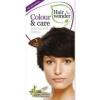 HennaPlus Hairwonder Colour&Care hajfesték 3 sötétbarna