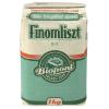 BioPont BIO finomliszt (BL 55) 1 kg