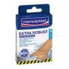 Hansaplast extra robust sebtapasz - 16 db