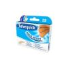 Salvequick aqua resist sebtapasz - 28 db