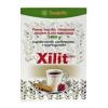 Trendavit Xilit édesitőszer  - 1000g