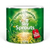 Young pHorever Soy Sprouts  - 220 g