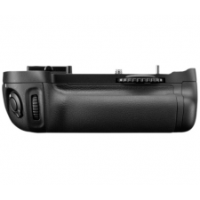 Nikon MB-D14 multi power elemtartó markolat markolat