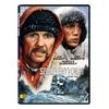 FANTASY DVD Szökevényvonat