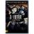 PROVIDEO FILM DVD A futár