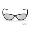 LG AG-F310 polarizált szemüveg a Cinema3D termékekhez