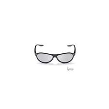 LG AG-F310 polarizált szemüveg a Cinema3D termékekhez 3d szemüveg