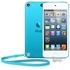 Apple iPod touch 32 GB (kék)